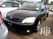 Toyota Run-X 2005 140 RT Black | Cars for sale in Central Region, Kampala