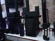Original SONY Home Theatre 1200watts Sound System | Audio & Music Equipment for sale in Central Region, Kampala