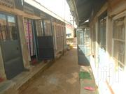 House In Makindye For Sale | Houses & Apartments For Sale for sale in Central Region, Kampala