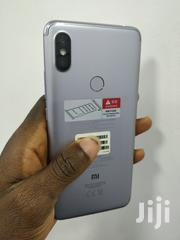 Xiaomi Redmi Y2 (S2) 64 GB | Mobile Phones for sale in Central Region, Kampala