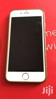 iPhone 6(16gb) | Mobile Phones for sale in Central Region, Kampala