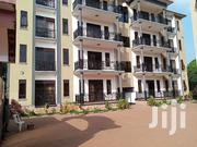 Brand New Apartment For Rent In Kiwatule | Houses & Apartments For Rent for sale in Central Region, Kampala