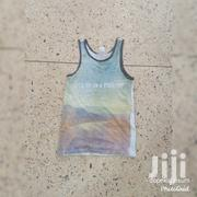 Classic Second Hand Cotton Outdoor Vests | Clothing for sale in Central Region, Kampala