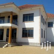 7bedrooms Flat Seated On 60decimals | Houses & Apartments For Sale for sale in Central Region, Kampala
