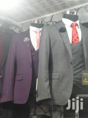 Genuine Suits | Clothing for sale in Central Region, Kampala