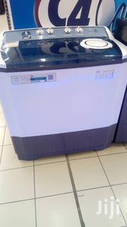 New LG Washing Machine 14kg Top Loader | Home Appliances for sale in Central Region, Wakiso