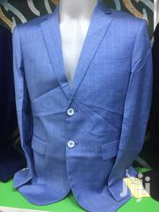 Blazer Coats | Clothing for sale in Central Region, Kampala