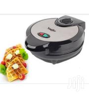 Electric Waffle Maker | Kitchen Appliances for sale in Central Region, Kampala