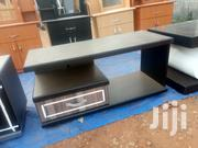 Wanda Tv Stands Redily Available at Factory Prices, | Furniture for sale in Central Region, Kampala