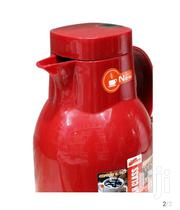 UJ-100 Vacuum Flask | Kitchen & Dining for sale in Central Region, Kampala
