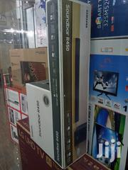 Samsung Wireless Sound Bar | Audio & Music Equipment for sale in Central Region, Kampala