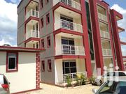 Bukoto Self Contained Single Bedroom Apartment for Rent | Houses & Apartments For Rent for sale in Central Region, Kampala
