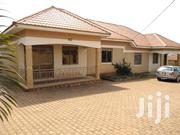 Ntinda 3 Bedrooms Awesome House for Rent | Houses & Apartments For Rent for sale in Central Region, Kampala
