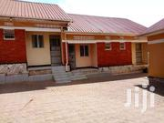 Beautiful Self Contained Double Rooms In Kyalliwajjara @ 250k | Houses & Apartments For Rent for sale in Central Region, Kampala