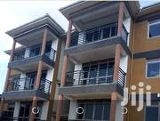 Kiwatule 2bedroom for Rent | Houses & Apartments For Rent for sale in Central Region, Kampala