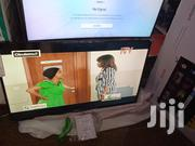 Brand New Changhong Smart Slim 4K UHD TV 50 Inches | TV & DVD Equipment for sale in Central Region, Kampala
