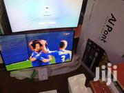 New Changhong Smart Ultra Slim 4K UHD TV 50 Inches | TV & DVD Equipment for sale in Central Region, Kampala