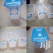 Storage Containers | Kitchen & Dining for sale in Central Region, Kampala