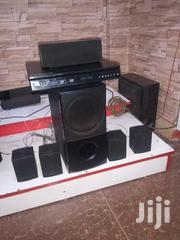 Slightly Used LG Home Theater System | Audio & Music Equipment for sale in Central Region, Kampala