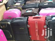 Travel Suitcases,School Bags,Kwanjula Bags,Cross Bags,Cargo Bags | Bags for sale in Central Region, Kampala