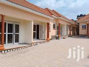 For Sale In Kyanja: 6 Rentals Units Of One Bedroom Plus One Room   Houses & Apartments For Sale for sale in Central Region, Kampala