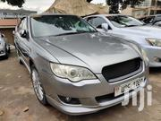 New Subaru Legacy 2006 Gray | Cars for sale in Central Region, Kampala