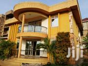 For Sale In Seguku Town::7bedrooms,7bathrooms On 25decimals  | Houses & Apartments For Sale for sale in Central Region, Kampala