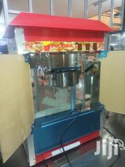 Commercial Popcorn Machines | Restaurant & Catering Equipment for sale in Central Region, Kampala