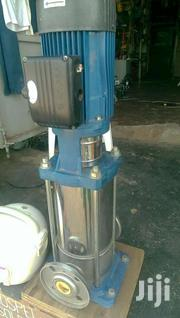 Lowara Water Pump | Commercial Property For Sale for sale in Central Region, Kampala