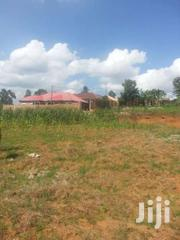 Strategically Located Residential 50x100ft In Seeta-lumuli  | Land & Plots For Sale for sale in Central Region, Kampala