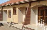 Super Double Room House for Rent in Najjela at 350k | Houses & Apartments For Rent for sale in Central Region, Kampala