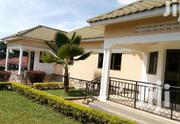 Wonderful Two Bedroom House for Rent in Kyaliwanjala at 500k | Houses & Apartments For Rent for sale in Central Region, Kampala