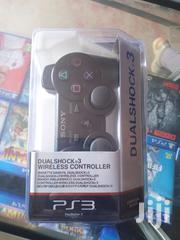 Brand New Ps3 Controller | Video Game Consoles for sale in Central Region, Kampala