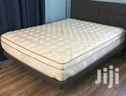 Gel Excellent Mattress King Size | Furniture for sale in Central Region, Kampala