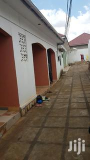 SALAMA ROAD. Single Room for Rent | Houses & Apartments For Rent for sale in Central Region, Kampala