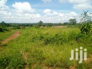 Plot of Land for Sale in Namugongo-Ssonde 💯/500ft | Land & Plots For Sale for sale in Central Region, Kampala