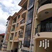 Three Bedroom Apartment In Kisaasi For Rent   Houses & Apartments For Rent for sale in Central Region, Kampala