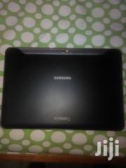 Samsung Galaxy Note 10.1 (2014 Edition) 32 GB Black | Tablets for sale in Central Region, Kampala