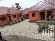 Six Bedroom House In Kyanja Kitetika For Sale | Houses & Apartments For Sale for sale in Central Region, Kampala