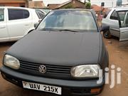 Volkswagen Eos 1997 Black | Cars for sale in Central Region, Kampala