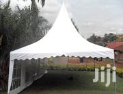 100 Seater Tents | Event Centers and Venues for sale in Central Region, Wakiso