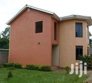 Three Bedroom Apartment In Kira For Rent | Houses & Apartments For Rent for sale in Central Region, Kampala