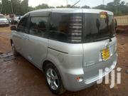 Toyota Sienta 2004 | Cars for sale in Central Region, Kampala