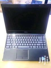 Dell Vostro V131 Core I5 4gb Ram,320GB Harddisk, DVD/RW, Win 8 Pro 64 | Laptops & Computers for sale in Central Region, Kampala