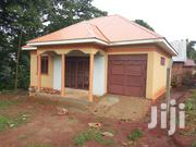 For Sale In Nsanji-masaka Rd::2bedrooms,2bathrooms,On 50ftby70ft At | Houses & Apartments For Sale for sale in Central Region, Kampala