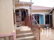 Bukoto Studio Single Room for Rent | Houses & Apartments For Rent for sale in Central Region, Kampala