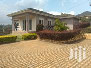 Kira Three Bedrooms Boy's Quarters With Three Years Payment Plan | Houses & Apartments For Sale for sale in Central Region, Kampala
