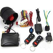 20% Discount On Alarm | Vehicle Parts & Accessories for sale in Central Region, Kampala