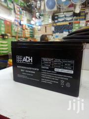 ADH Deep Cycle Battery | Solar Energy for sale in Central Region, Kampala