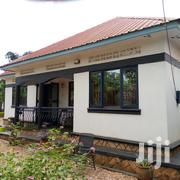 Three Bedroom House On Sell | Houses & Apartments For Sale for sale in Central Region, Kampala